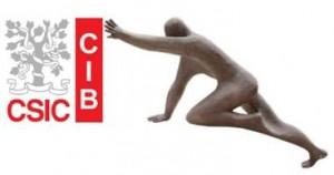 Logo-CIB-CSIC