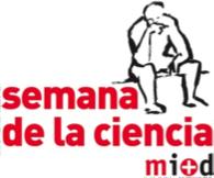 El programa Complemento participa en la Semana de la Ciencia 2012